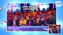 Les 4/3 de Jean-Luc Lemoine : Nabilla vexée par Jean-Michel Maire
