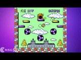 [NSG] Bubble Bobble Series: Bubble Bobble Part 2 (NES) - Part 4
