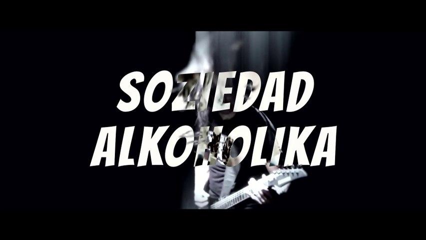Viña Rock 2017 (Promo Oficial)