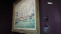 Exposition. La Bretagne de Monet à Simon au Musée de Pont-Aven