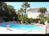 365 000 Euros -  Gagner en soleil Espagne : Demeure Villa Propriété piscine privée : Petit bout de soleil – Un Bon coin