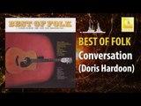 Doris Hardoon - Conversation (Original Music Audio)