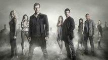 The Originals Season 4 Full Streaming HD Quality 720p
