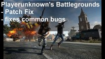 battlefield 1 lags on pc (quick fix) - video dailymotion