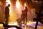 The Originals (Season 4) Episode 5    Streaming    Full Video (HD)