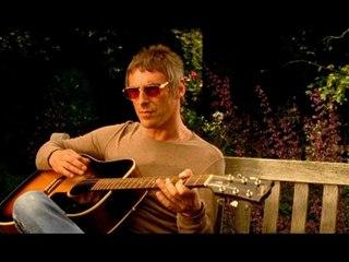 Paul Weller - Sweet Pea, My Sweet Pea