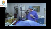 New funny video doctor mr bean funny comedy video mr bean 2017