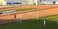 Pedro Henrique Goal HD - Pandurii Târgu Jiu - ACS Poli Timişoara 1-1 07-04-2017