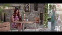 Kaun Tujhe & Kuch Toh Hain - Love Mashup by Armaan Malik  Amaal Mallik