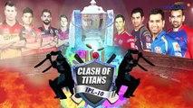 IPL 10 : Trent Boult flies to save 6 runs for Gujarat, Surprise Raina | Oneindia News