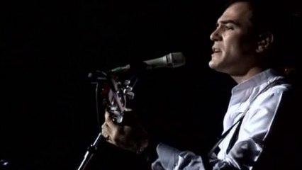 Ismael Serrano - Somos