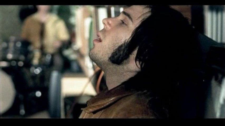 The Sheer - Stay Awake (Video)