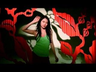 2R - Hua Xian Zi