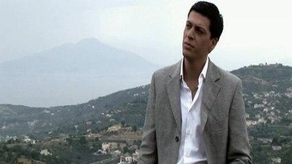 Patrizio Buanne - Parla Piu Piano