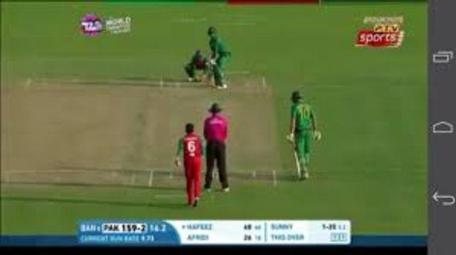 PTV Sports Live HD Streaming