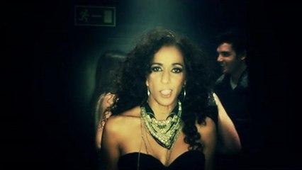Rosario - Gipsy Funky Love Me Do