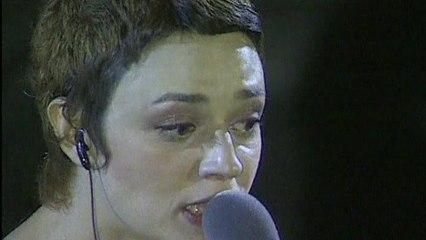 Carmen Consoli - Contessa Miseria