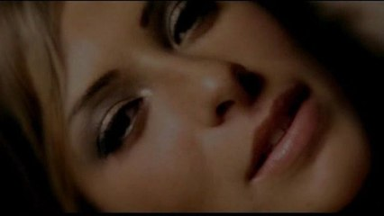 Mustafa Sandal - Aya Benzer 2003 (Moonlight)