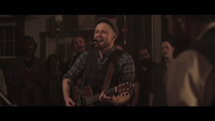 Rend Collective - Joy Of The Lord