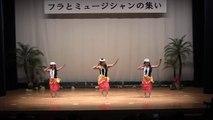 パパリナラヒラヒ ラニフラスタジオ(志摩・いなべ教室)