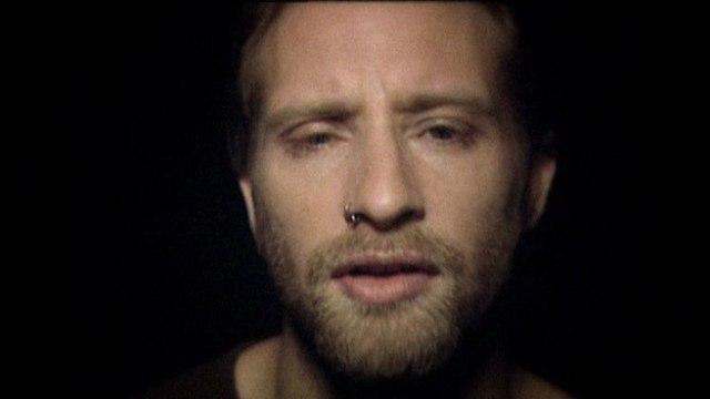 Gregor Meyle - Niemand