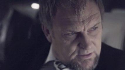 Steve Hofmeyr - Sit Die Ligte Aan