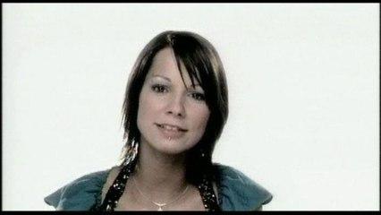 Christina Stürmer - Ich lebe 2005