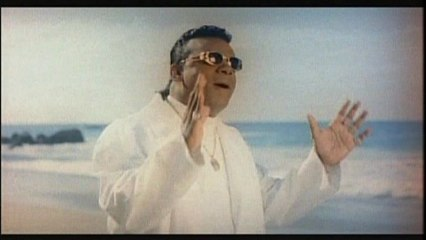 The Isley Brothers - Let's Lay Together