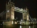 London After Dark, England