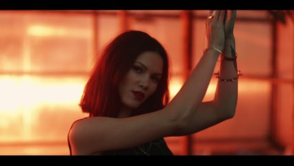 Sinead Harnett - No Other Way
