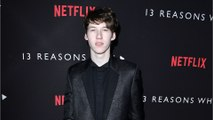 Devin Druid from '13 Reasons Why' Thinks There Could Be Second Season