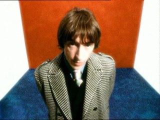 Paul Weller - The Changingman