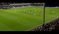 Glenn Murray Goal HD - QPR 0-1 Brighton - 07.04.2017