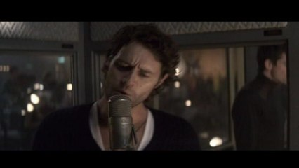 Take That - Rule The World- Film Version
