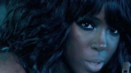 Kelly Rowland - Motivation