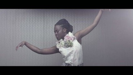 Ivy Quainoo - You Got Me