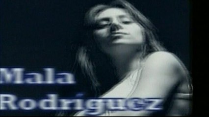 Mala Rodríguez - Lo Fácil Cae Ligero