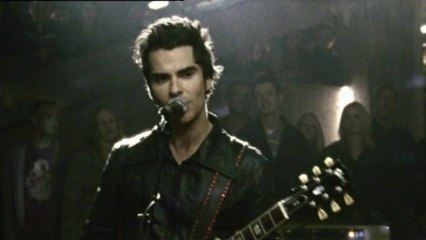 Stereophonics - My Friends