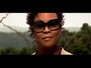 Gabrielle - Ten Years Time