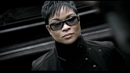 Gabrielle - Stay The Same