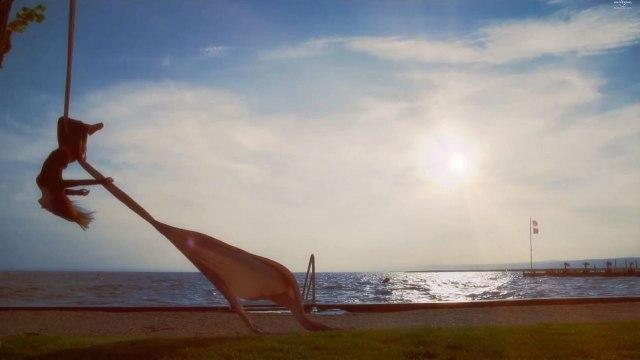 BEAU - Living Lake