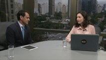 Fundos Imobiliários - Bloco 1 - Especialista comenta evolução da regulação dos Fundos Imobiliários