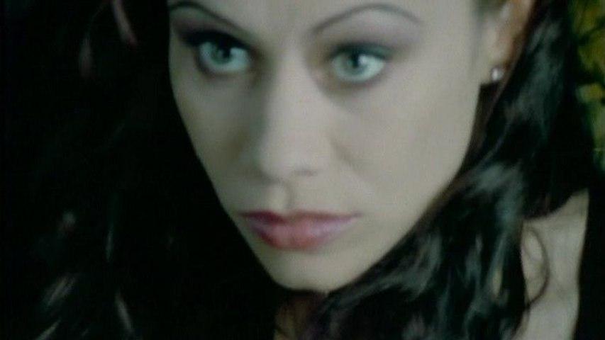 Dina Carroll - Only Human