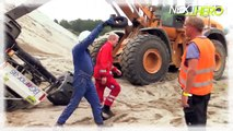 EXTREME OFFROAD Formula Offroad EXTREME HILL CLIMB Arne, Lightfoot! NEXT HERO EXTREME OFFR