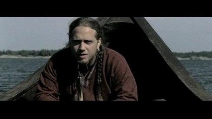 Martin Kesici - Leaving You For Me