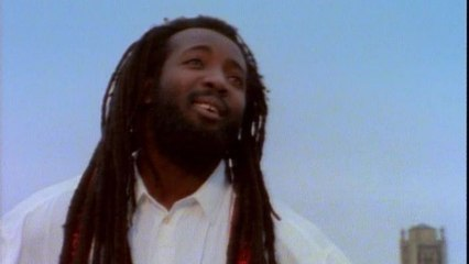 Freddie McGregor - And So I Will Wait For You