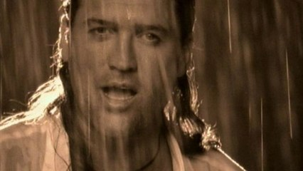Billy Ray Cyrus - Storm In The Heartland
