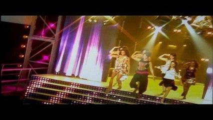 Star Academy 4 - Laissez-Moi Danser