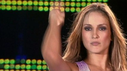 Claudia Leitte - Busy Man