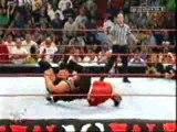 WWE ECW WWF AWA CZW video